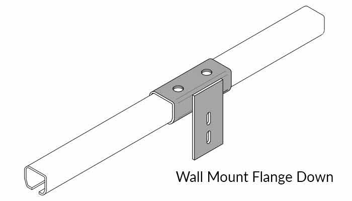 wall-mount-down